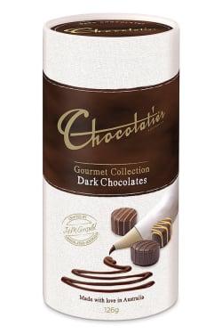 Dark Gourmet Collection - Standard