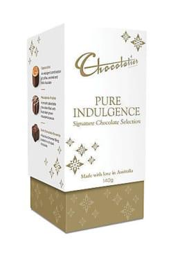 Chocolatier Selection - Standard