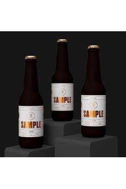 Sample Brew 6 pack - Standard