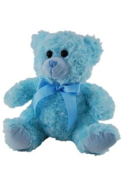 Kirra Bear Blue - Standard