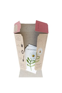 Mothers Day Seeds - Standard