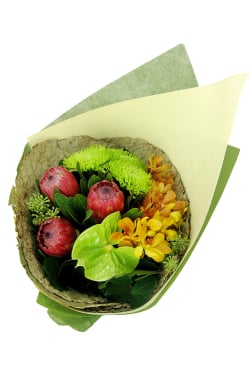 Picturesque Posy - Standard