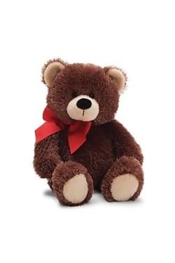 TD Brown Bear - Standard