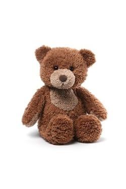 Lil Bear - Standard