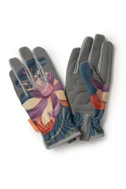 Passiflora Gloves - Standard