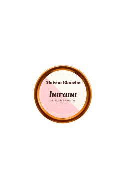 Havana 15 Hr - Standard