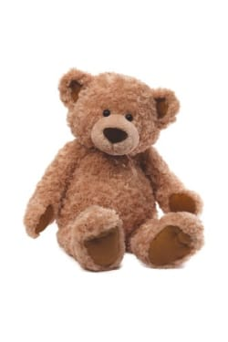 Maxie Bear - Standard