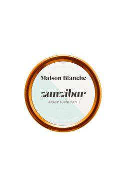 Zanzibar 30hr - Standard
