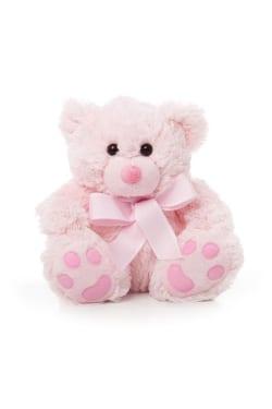 Pink Bear - Standard