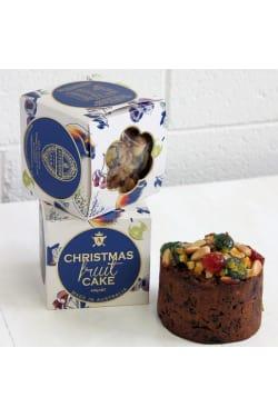 Christmas Cake  - Standard
