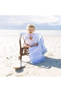 Beach People Petite SALE - Standard