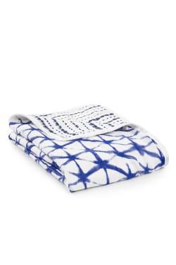 Stroller Blanket - Standard