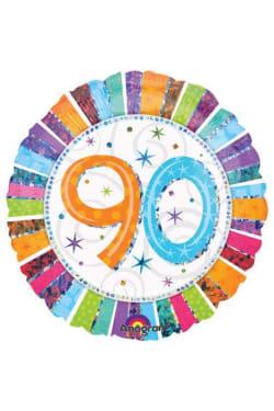90 Celebrate! - Standard