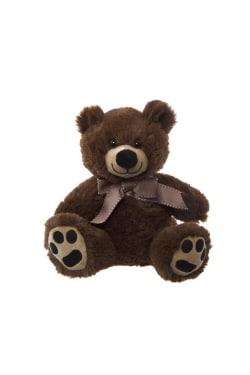 Roly Bear - Standard