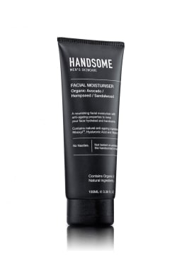 Handsome Facial Wash - Standard