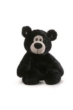 Indigo Bear - Standard