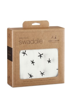 Aden and Anais swaddle - Standard