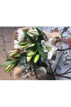 Fleurish - Standard