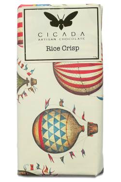 Cicada Rice Crisp - Standard