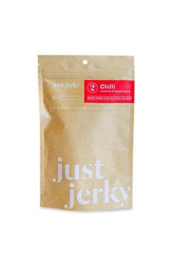 Just Jerky - Chilli - Standard
