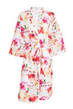 Kimono - Blush Wonder (SM) - Standard