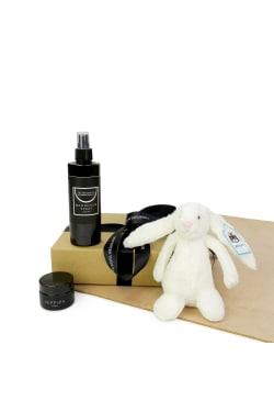 Mummy & Bunny - Standard