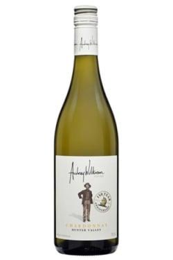 Audrey Wilkinson Chardonnay - Standard