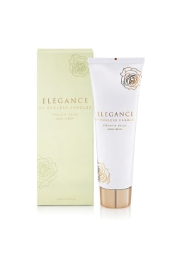 French Pear Hand Cream - Standard