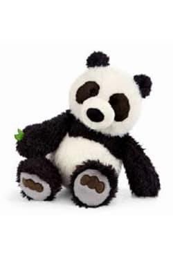 Wild Panda - Standard