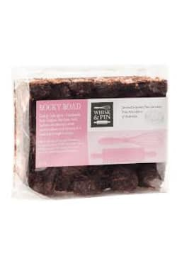 Rocky Road Gift Pack - Standard