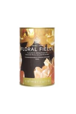 Floral Fields - Standard