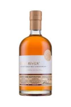 Spey River Whisky - Standard