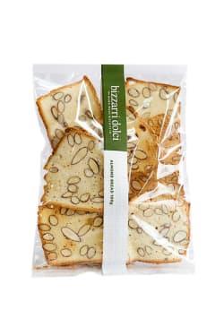 Almond Bread - Standard