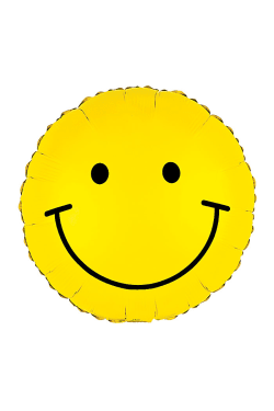 Smiley - Standard