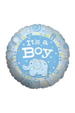 Its A Boy - Standard
