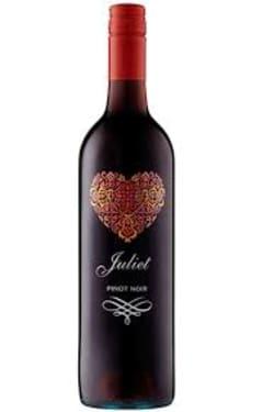T Galant - Juliet Pinot Noir - Standard