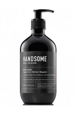 Handsome Body Wash - Standard