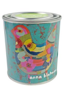 Anna Blatman - French Pear - Standard