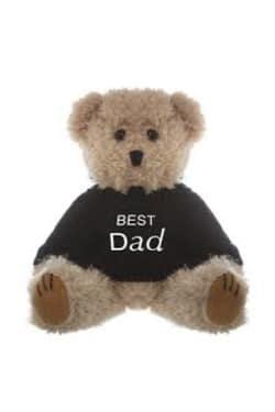 Best Dad - Standard