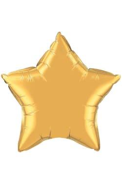 Gold Star - Standard