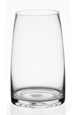 Classic Sturdy Vase - Standard