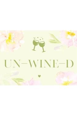 Un-Wine-D - Standard