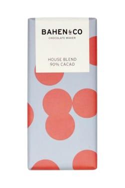 House Blend 90% - Standard