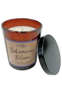 Bohemian Bloom 40HR - Standard