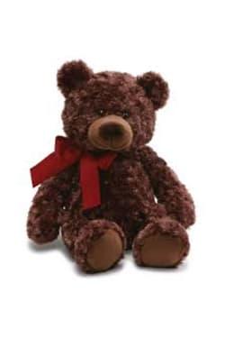 Hart Bear - Standard