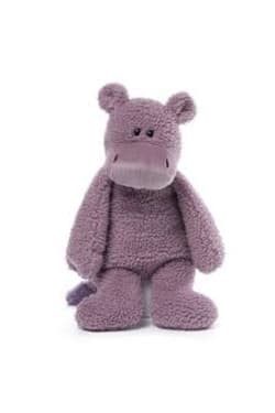 Huggins Hippo - Standard