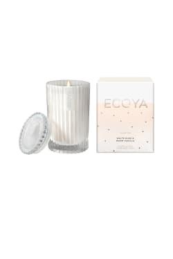 White Musk & Warm Vanilla - Standard