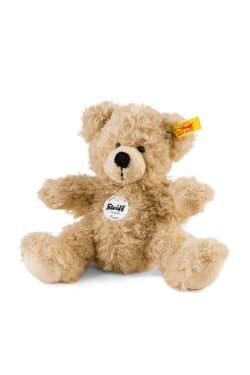 Steiff Fynn Teddy Bear  - Standard