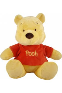Pooh - Standard