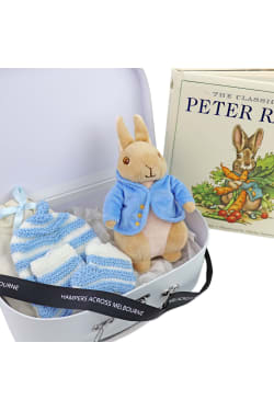 My First Peter Rabbit - Standard